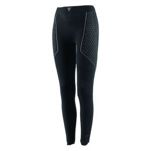 Dainese D-Core Thermo Lady LL Black Anthracite