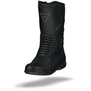 Dainese Freeland Lady Gore-Tex Black