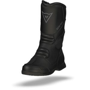 Dainese Freeland Gore-Tex Black