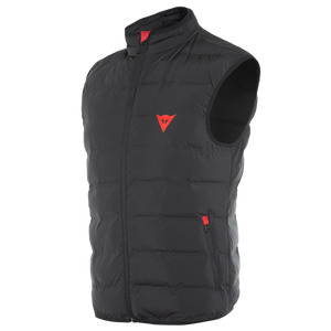 DAINESE AFTERIDE BLACK DOWN VEST