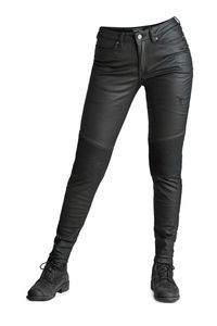 Pando Moto Kusari 01 Lady Slim Fit