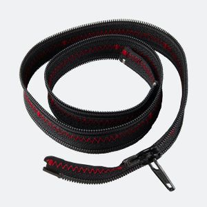 Spidi Connection SJ-BP Black Red Accessories
