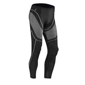 F-Lite MegaLight 140 Longtight Man Black