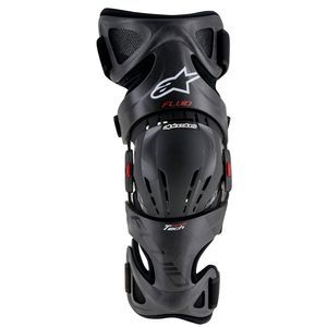 Alpinestars Fluid Tech Left Carbon