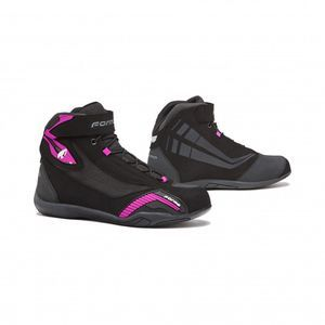 Forma Genesis Ladies Black
