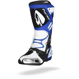 Forma Ice Pro Blue