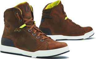 Forma Swift Dry Brown