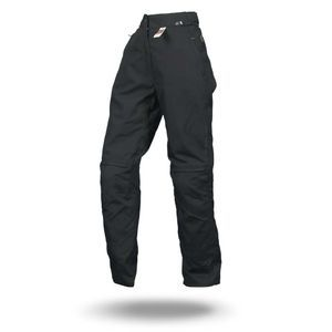 Dainese New Galvestone GTX Lady Black