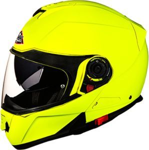 SMK Glide Basic Yellow