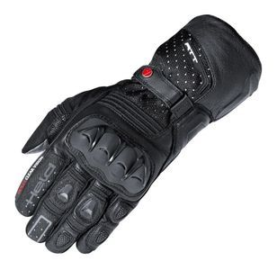 Held Air N Dry Guantes Negros