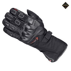 Held Cold Champ Gore-Tex + Gore Grip Technology Schwarz
