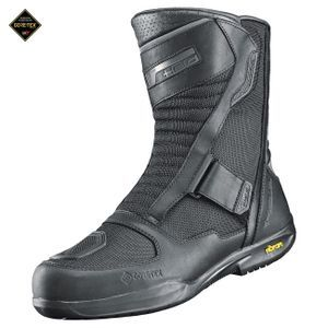 Held Segrino GTX Black