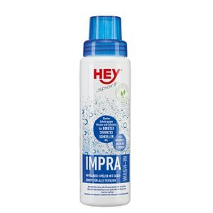 HEY IMPRA-WASH 250ML DETERGENTE