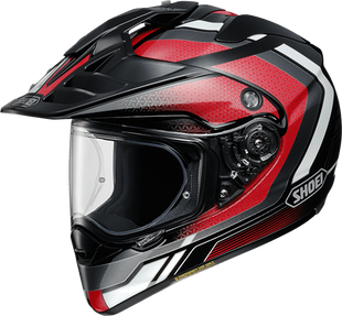 SHOEI Hornet ADV Sovereign TC-1