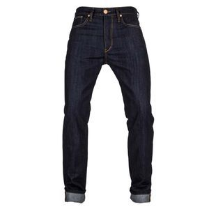 John Doe Ironhead Mechanix Raw Jeans Protectores W-JDD2020