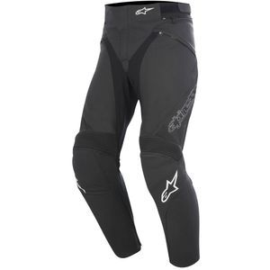 Alpinestars Jagg Black
