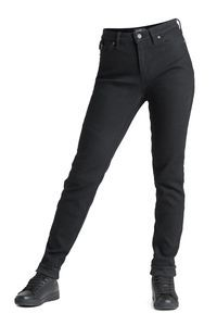 Pando Moto Kissaki 01 Lady Slim Fit Dyneema®