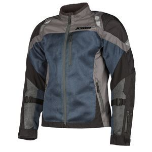 Klim Induction Blue