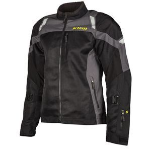Klim Induction Dark Gray