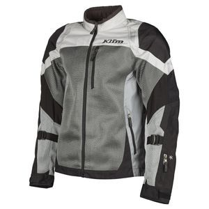 Klim Induction Light Gray