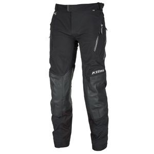 Klim Kodiak Black