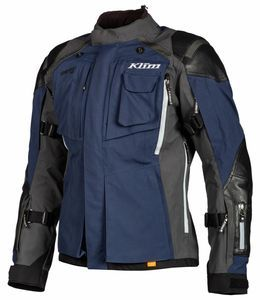 Klim Kodiak Navy Blue