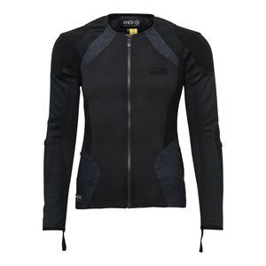 Knox Urbane Pro Lady Black Denim