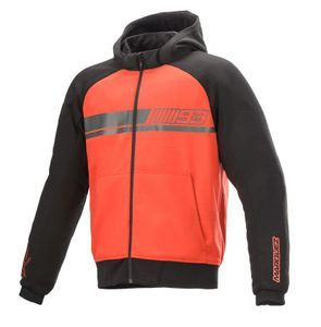 Alpinestars Aragon Red Black