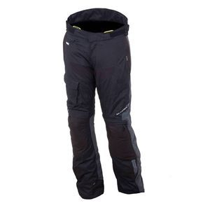 Macna Fulcrum Pantalon Night Eye Foncé