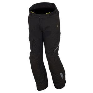 Macna Fulcrum Pantalon Long Noir