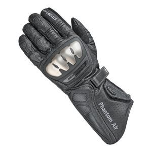 Held Phantom Air Guantes Negros