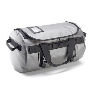 Kappa Water Resistant Tail Bag 45 L RAW409