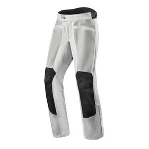 REV'IT! Airwave 3 Short Pantalón Motorista Gris