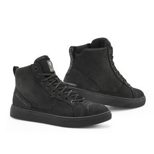 REV'IT! Arrow Chaussures De Moto Noir