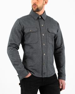 ROKKER Boston Rider Shirt