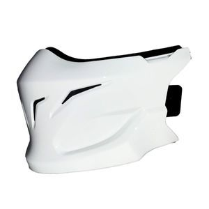 Scorpion EXO-Combat White Mask (NO SKULL)
