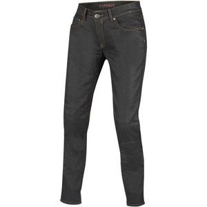 Segura Costone Lady Pantalon Tex Noir