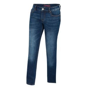 Segura Vertigo Lady Blue Washed