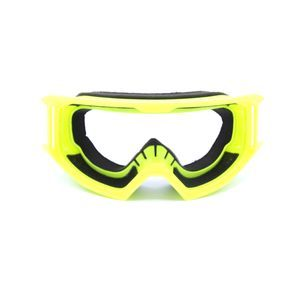 Shark Street Drak Vancore 2 Yellow