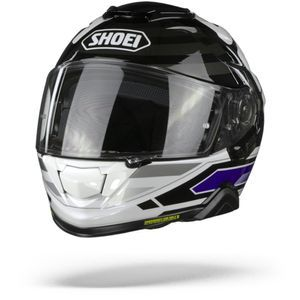Shoei GT-Air II Insignia TC-2 Casco Integral