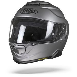 Shoei GT-Air II Matt Deep Grey