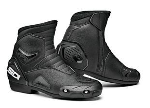 Sidi Mid Performer Black