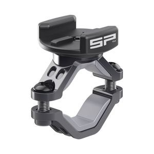 SP Connect Bike Mount / Support Moto - Vélo