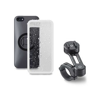 SP Connect Moto Bundle iPhone 5/Se