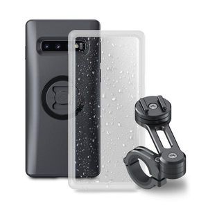 SP Connect Moto Bundle Für Samsung Galaxy S10