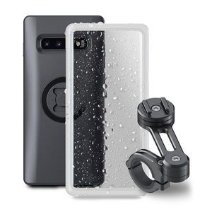 SP Connect Moto Bundle Samsung Galaxy S10+