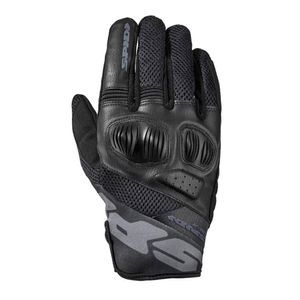 Spidi Flash-R Evo Lady Black