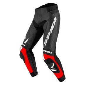 Spidi RR Pro 2 Black Red