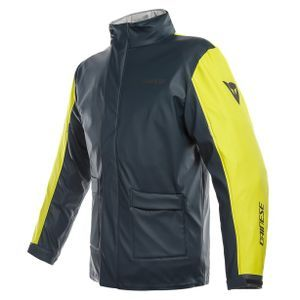 Dainese Storm Antrax Fluo Yellow
