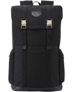 KNOX STUDIO WATERPROOF 600D MK2 BACKPACK